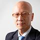 理事コラム:第1号『AIJ問題と企業年金の受託者責任~そもそも論』濱田 眞樹人