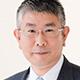 理事コラム:第2号『不正の発見は、端緒の把握から始まる。』宇澤 亜弓