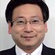 理事コラム:第3号『本気度が試される日本。世界基準で評価される企業統治レベルを目指せ』小川 真人