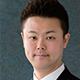 理事コラム:第4号『競争法をめぐる、日本企業の課題』木曽 裕