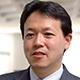 理事コラム:第8号『内部告発/内部通報に対する報奨金 – 是か否か?』山田 善隆