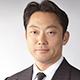 理事コラム:第25回『第5回 ACFE JAPAN カンファレンス』脇山 太介