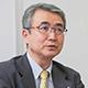 理事長対談 第3回:麗澤大学経済学部 中島真志 教授に仮想通貨とブロックチェーン技術について訊く