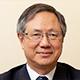 理事長対談 第4回:日本監査役協会会長 岡田譲治 氏と共に「企業不正の防止・抑止・早期発見」を考える