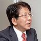 理事長対談 第5回:日本監査研究学会 会長 堀江 正之 氏に訊く「サイバー攻撃リスクへの対応としてどう会社を守るべきか」